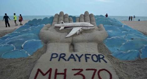 Malaysia sẽ kết thúc việc tìm kiếm MH370 vào ngày 29-5-2018