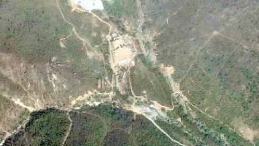 Bước đi quan trọng tiến tới phi hạt nhân hóa Bán đảo Triều Tiên