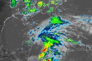 Hàng nghìn người Mỹ và Cuba phải sơ tán vì bão Alberto