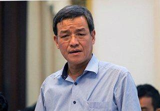 Thủ tướng ký quyết định kỷ luật khiển trách Chủ tịch tỉnh Đồng Nai