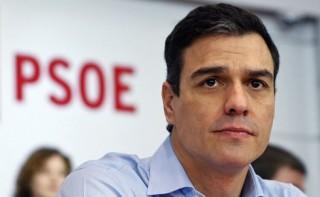 Tây Ban Nha có Thủ tướng mới