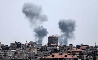 Hội đồng Bảo an Liên hợp quốc bác bỏ dự thảo nghị quyết của Mỹ về Gaza