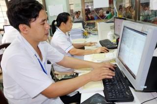 Phê duyệt Đề án Bệnh viện đa khoa Bến Tre - cơ sở 2