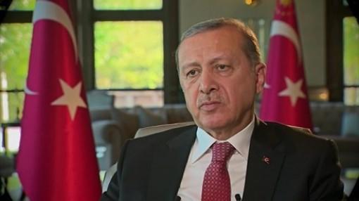 Thổ Nhĩ Kỳ gấp rút chuẩn bị cho cuộc bầu cử sớm