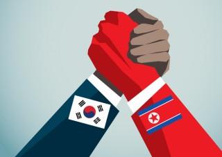 Hàn Quốc dừng tập trận, đẩy nhanh mở văn phòng liên lạc với Triều Tiên
