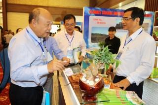 ASEM tăng cường hỗ trợ nhau trong ứng phó biến đổi khí hậu