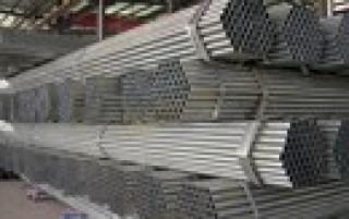 Nhật Bản khởi kiện Hàn Quốc lên WTO vì áp thuế chống bán phá giá thép