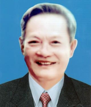 Nhớ chú Ba Tùng - người cán bộ cách mạng kiên trung