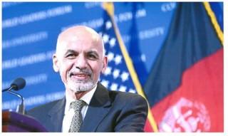 Afghanistan tuyên bố chấm dứt lệnh ngừng bắn với Taliban
