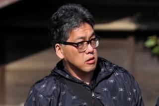 Tòa án Nhật Bản tuyên án tù không thời hạn đối với kẻ sát hại bé Nhật Linh