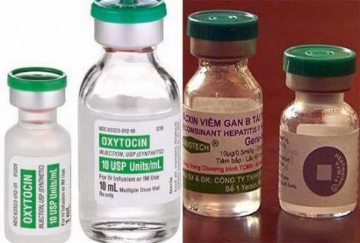 Tiêm ngừa viêm gan siêu vi B: việc nhỏ, hiệu quả lớn