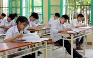 Mở rộng kiểm tra kết quả thi THPT quốc gia tại Lạng Sơn và Sơn La