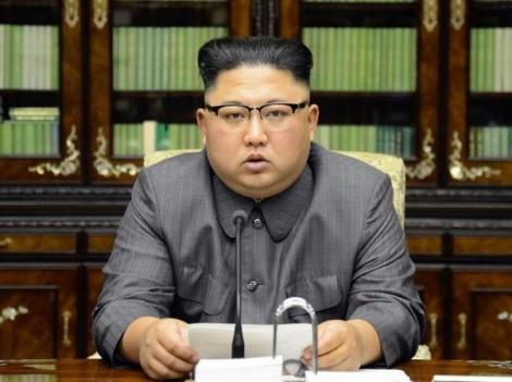 Triều Tiên triệu tập các đại sứ, trưởng phái bộ nước ngoài về nước
