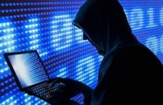Tin tặc đánh cắp dữ liệu y tế của 1,5 triệu người dân Singapore