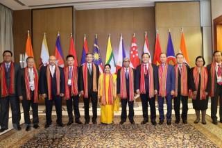 Ấn Độ - ASEAN kỳ vọng kim ngạch song phương sớm đạt 100 tỷ USD