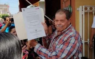 Hai chính khách thuộc đảng của Tổng thống Mexico mới đắc cử bị sát hại