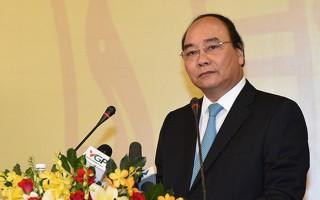 Thủ tướng chủ trì Hội nghị thúc đẩy cơ chế một cửa quốc gia, một cửa ASEAN
