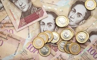 Venezuela sẽ bỏ 5 số 0 trên đồng nội tệ để đối phó với lạm phát kỷ lục