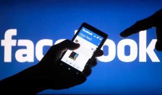 Cảnh giác việc tư vấn vay tiền qua điện thoại/facebook