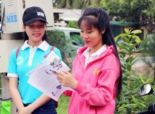 Mỗi cơ sở giáo dục bồi dưỡng giáo viên ngoại ngữ bằng nhiều hình thức