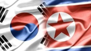 Hàn Quốc, Triều Tiên nhất trí đàm phán cấp cao vào ngày 13-8-2018