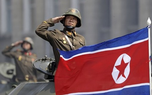 Triều Tiên từ chối mọi đề xuất phi hạt nhân hóa của Mỹ