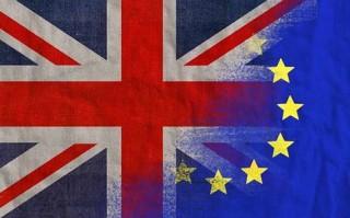Anh và EU bước vào giai đoạn đàm phán cuối cùng của Brexit