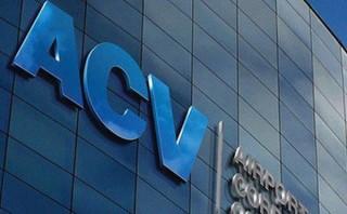 Kết luận vụ bổ nhiệm hàng trăm cán bộ tại ACV: Một số chưa đảm bảo tiêu chuẩn