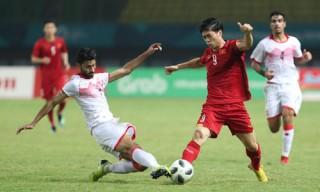 VTV phát sóng toàn bộ 28 trận đấu AFF Cup 2018