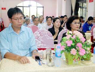 Mỗi ngày có 150 người Việt chết vì đái tháo đường