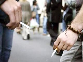 Hút thuốc lá là nguyên nhân gây bệnh tim mạch