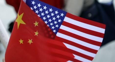 Căng thẳng leo thang, Trung Quốc hủy vòng đàm phán thương mại với Mỹ