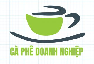 """Tổ chức """"Cà phê doanh nghiệp"""" tháng 9"""
