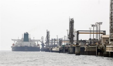 Các cường quốc thế giới và Iran nhất trí duy trì hoạt động thương mại