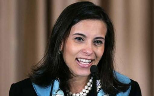 Tổng thống Mỹ lựa chọn người làm Đại sứ tại Liên hợp quốc