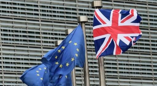 EU không tổ chức hội nghị thượng đỉnh đặc biệt vào tháng 11