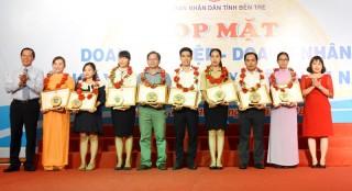 Chương trình Đồng khởi khởi nghiệp và phát triển doanh nghiệp: Tập trung thực hiện đạt mục tiêu năm 2018
