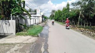 Xử lý nghiêm trường hợp gây ô nhiễm môi trường