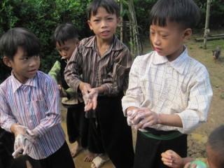 Đề xuất không thu học phí trẻ mầm non 5 tuổi và học sinh THCS vùng khó khăn