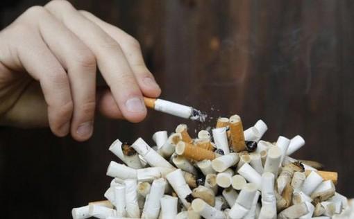 Thuốc lá và các bệnh hô hấp