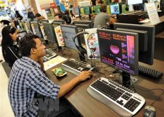 Nhật Bản - ASEAN lập trang chuyên dụng chia sẻ tin về an ninh mạng