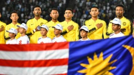 Lịch thi đấu AFF Cup 2018 hôm nay (12-11-2018): Malaysia đọ sức Lào