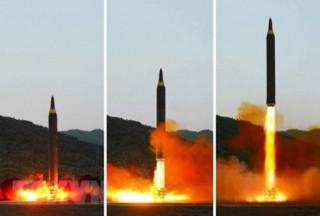 Triều Tiên vận hành 13 cơ sở tên lửa mà không khai báo