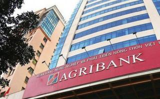 Lợi ích của khách hàng tại Agribank luôn được đảm bảo