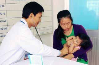 Phòng bệnh từ việc tiêm ngừa