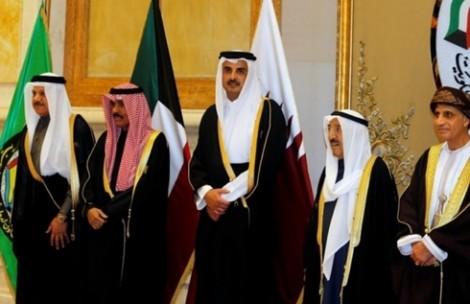 Hội nghị thượng đỉnh GCC: Cơ hội để chấm dứt chia rẽ giữa các nước
