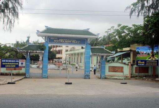 Dân vận khéo về phòng chống tội phạm ma túy và bạo lực học đường