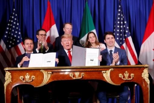 """""""Tấp nập"""" các cuộc gặp đa phương và song phương bên lề G20"""
