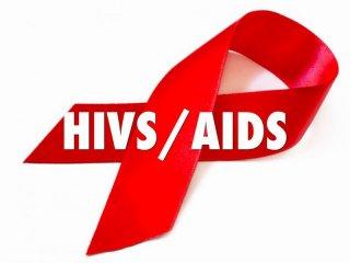 Gần 20% bệnh nhân HIV không biết tình trạng nhiễm