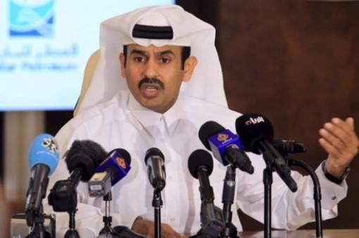 Qatar rút khỏi Tổ chức các nước xuất khẩu dầu mỏ (OPEC)
